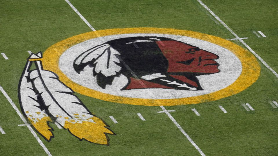 National media is reporting that the Washington Red Skins will announce Monday that they are changing their nickname.