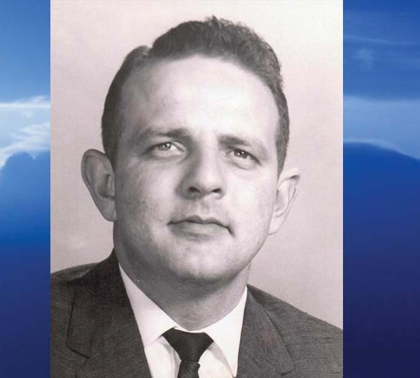 Wayne E. Urschler, Columbiana, Ohio - obit