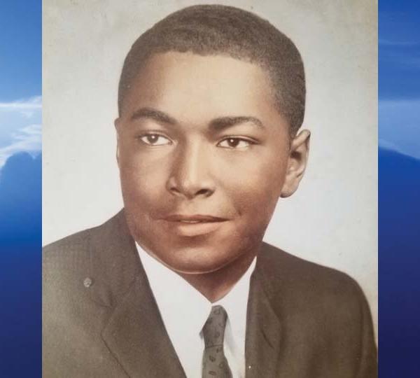 Willie Everett Marshall, Sr., Youngstown, Ohio - obit