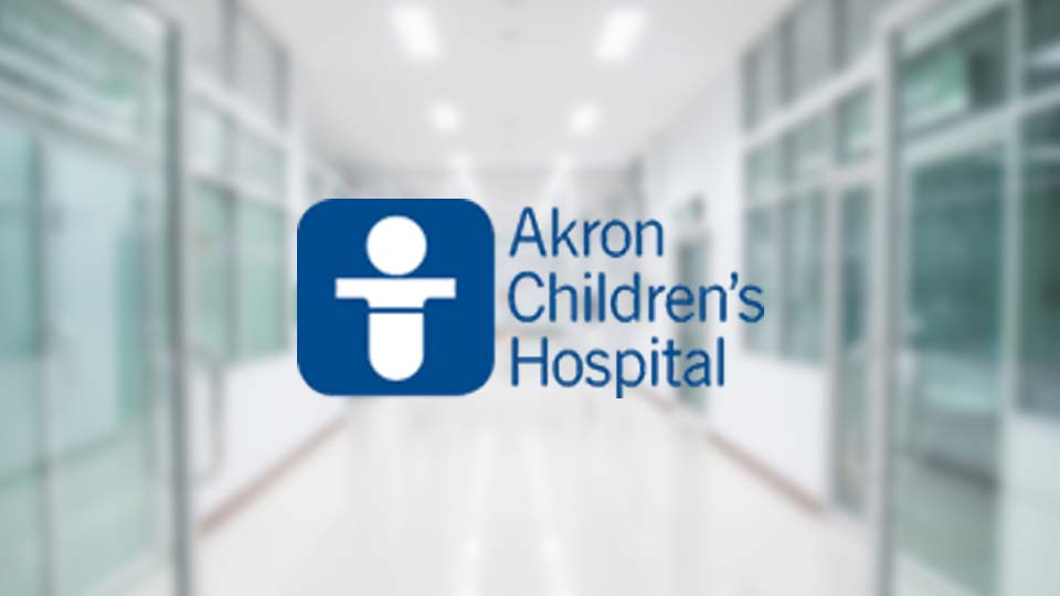Akron Children's Hospital, generic