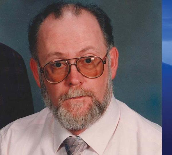 Alan Wayne Schweikart, Mineral Ridge, Ohio - obit