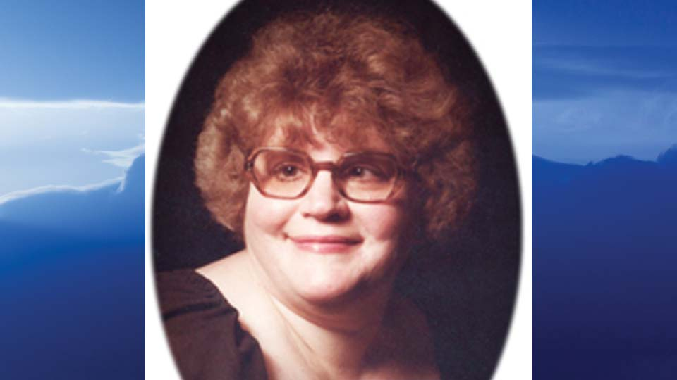Alice Kather, Greenville, Pennsylvania - obit