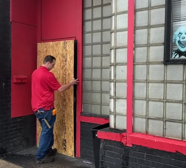 All City Sports Bar, Youngstown, declared nuisance