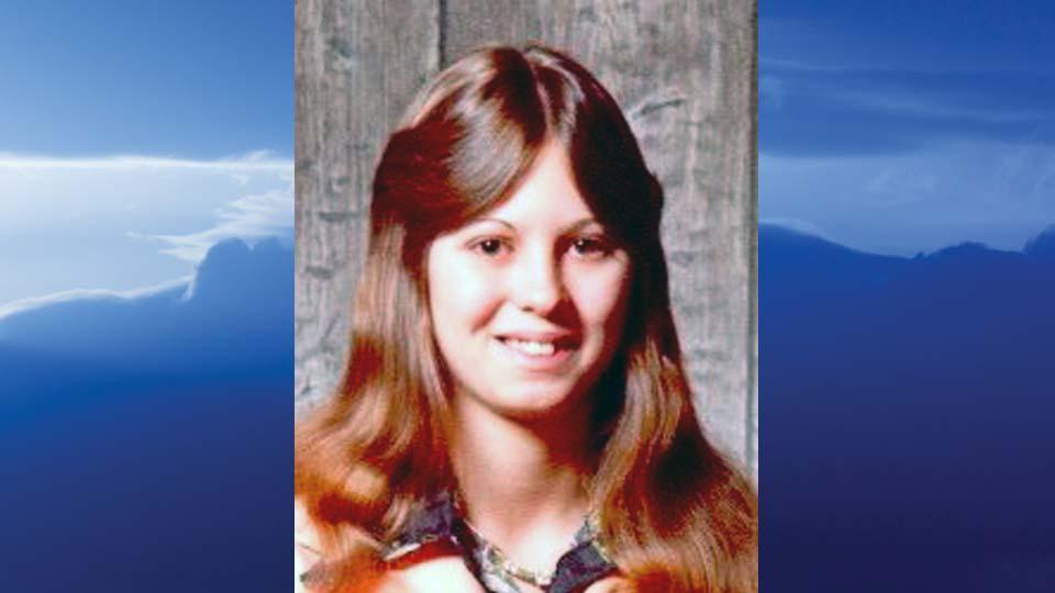 Angela Maureen Wess, Campbell, Ohio - obit