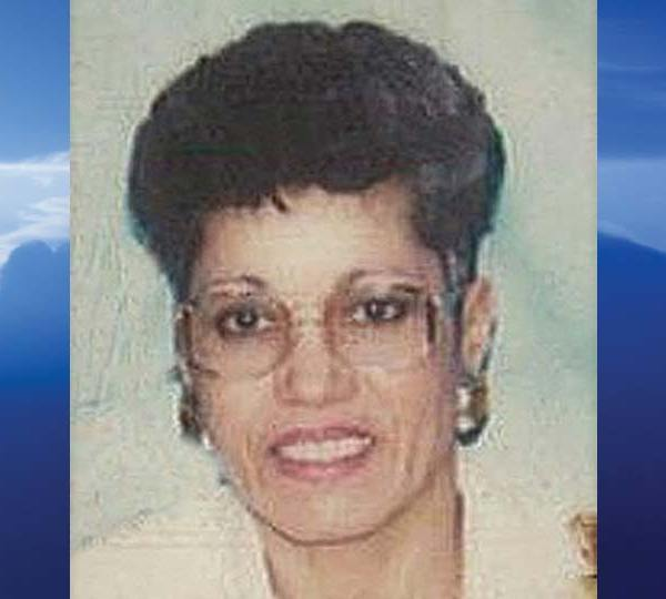 Anna Blakely, Youngstown, Ohio - obit