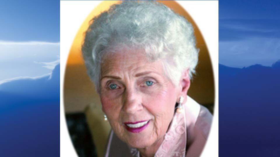 Barbara Oleskey, Hermitage, Pennsylvania - obit