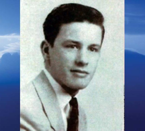 Bob S. Rice, Sr., Warren, Ohio - obit