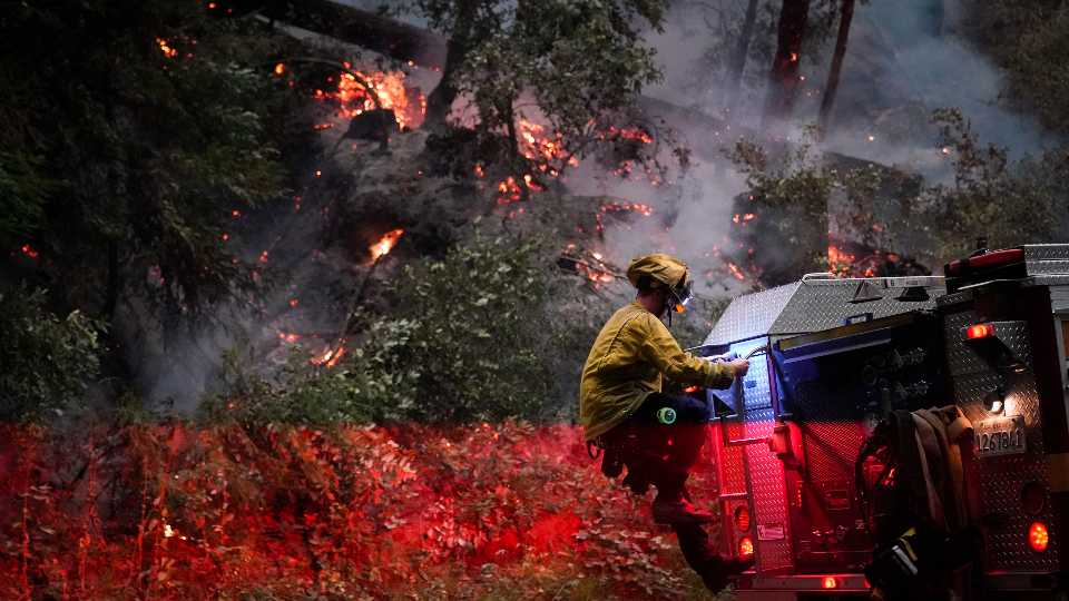 California wildfires (1)
