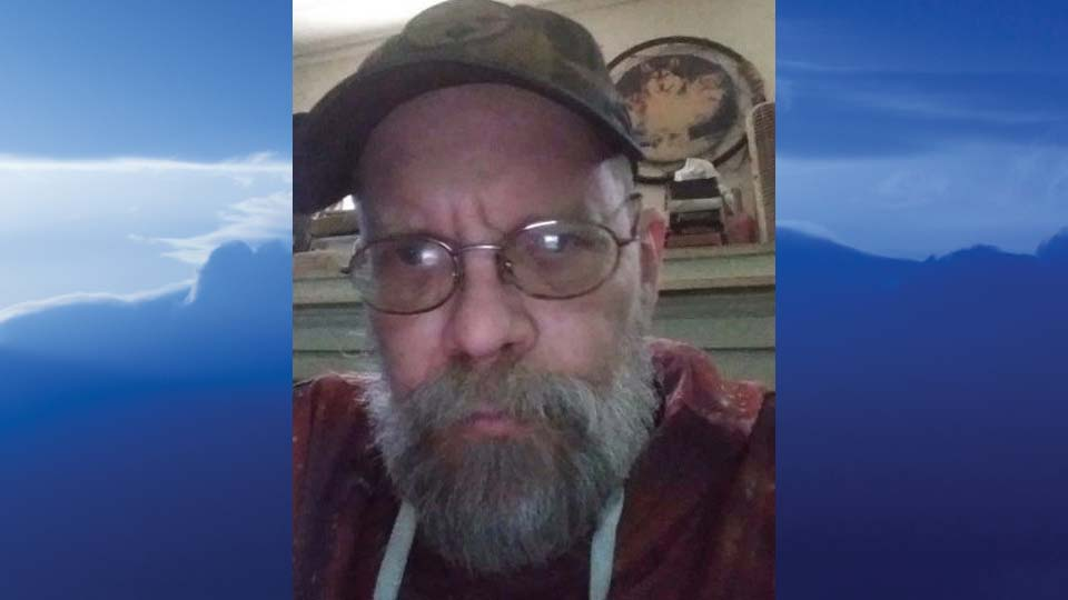 Charles Andrew Zang, New Castle, Pennsylvania - obit