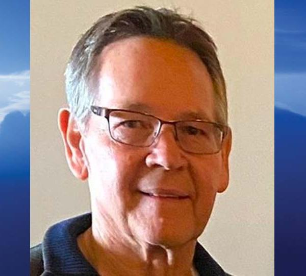 Charles R. Budinsky, Youngstown, Ohio - obit