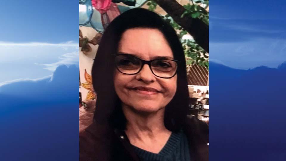 Cheryl Ann Zappia, Lowellville, Ohio - obit