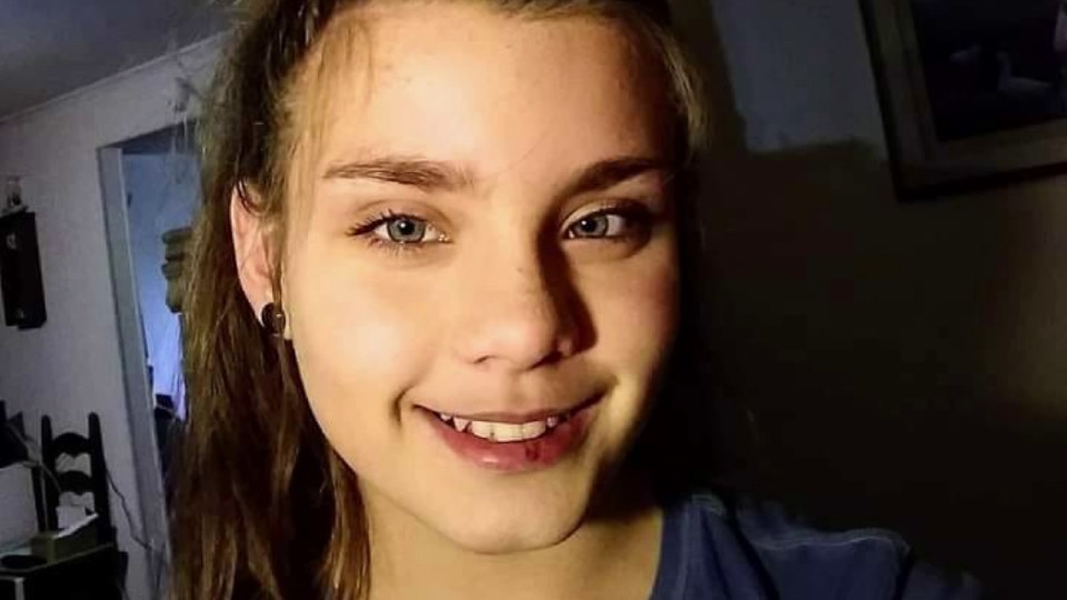 Cora McNeal liver transplant
