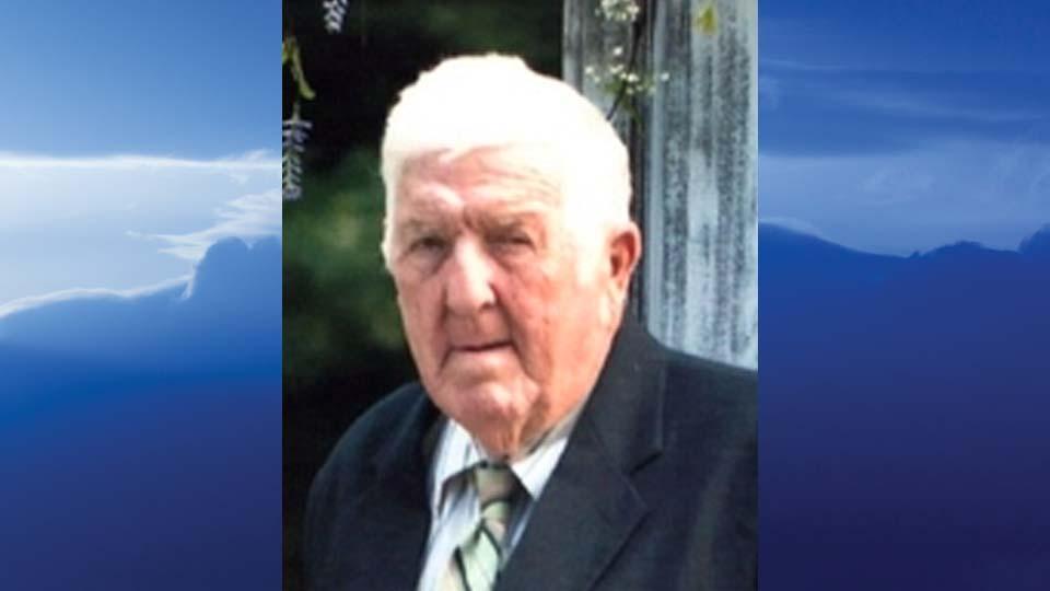 Daniel A. Morar, Sr., Braceville, Ohio - obit