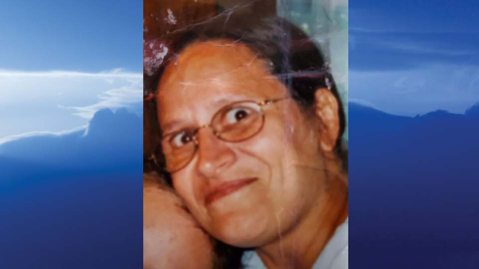 Darla Marie Figueroa, Youngstown, Ohio - obit