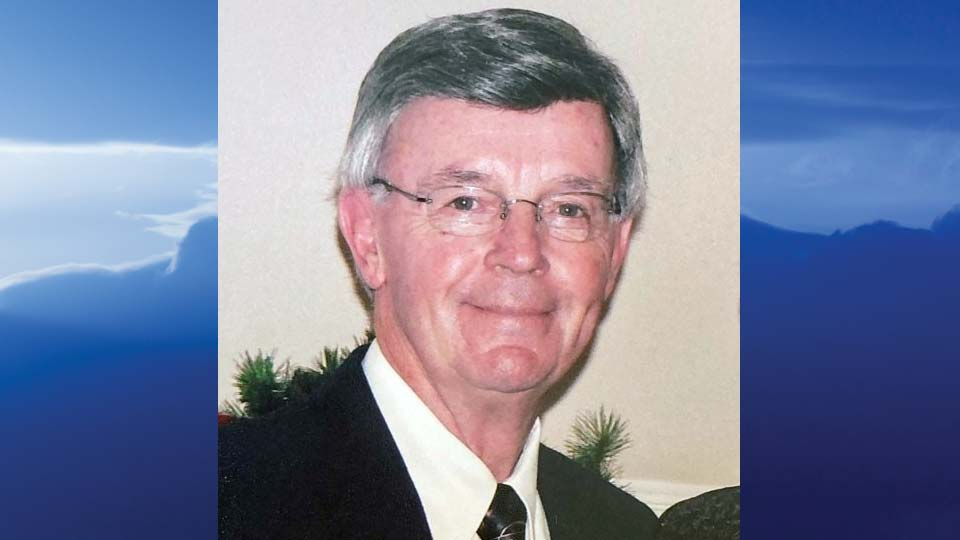 David W. Collins, Poland, Ohio - obit