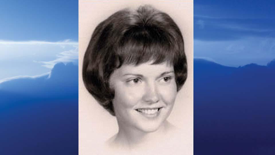 Dianne Elizabeth Mannion Wepsic, Greenville, Pennsylvania-obit