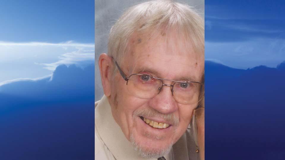 Donald G. Shontz, Sr., Girard, Ohio - obit