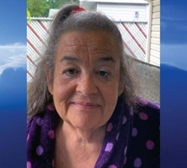 Elaine Burton, Warren, Ohio - obit