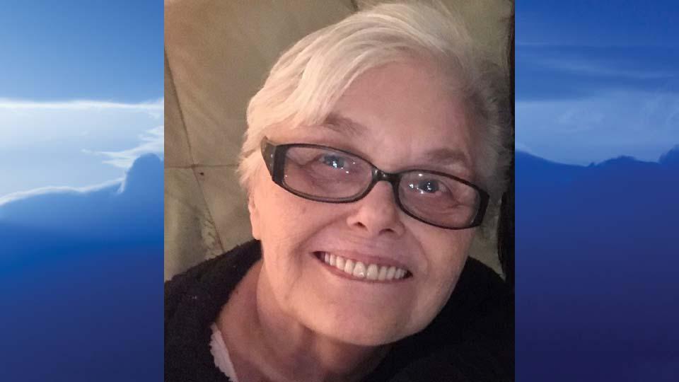 Elaine D. Cleeland, Austintown, Ohio - obit
