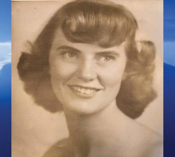Ethel Louise (Yeany) Meek, Columbiana, Ohio - obit