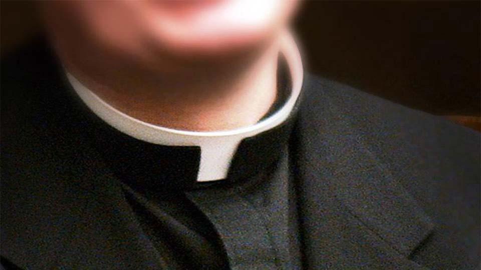Generic Priest