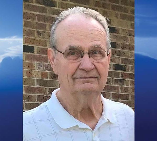 George Ethan Fielding, Brookfield, Ohio - obit