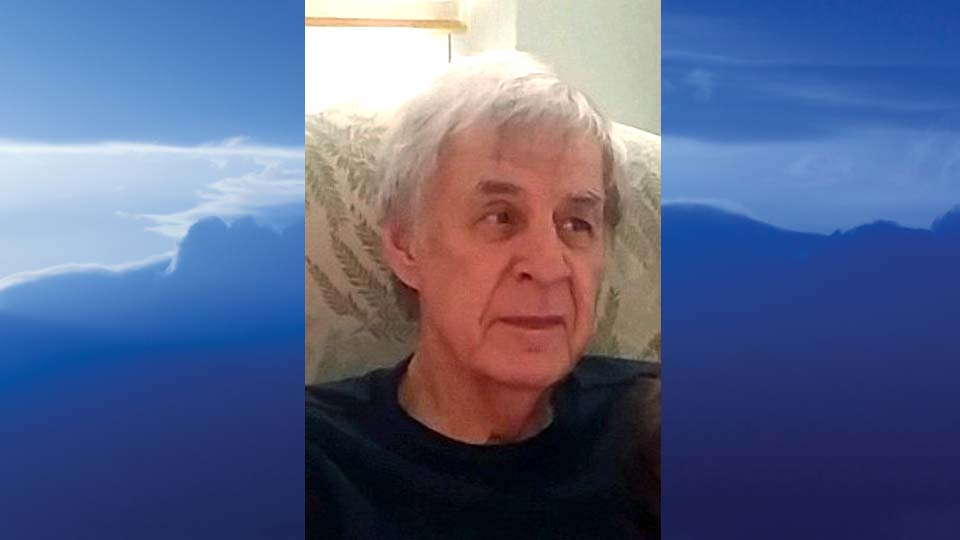 Gregory R. Pees, Youngstown, Ohio - obit