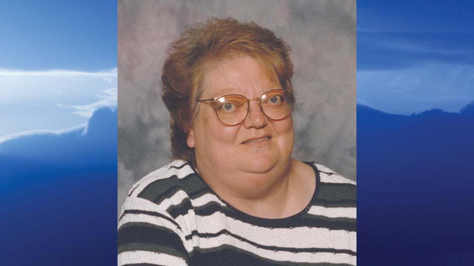 Helen C. Granger, Niles, Ohio - obit