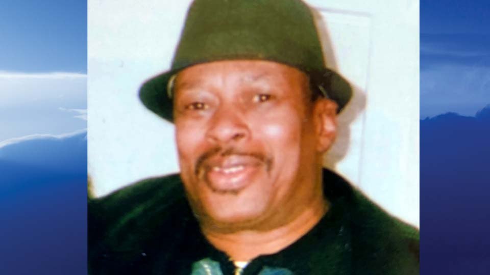 Isaac James, Jr., Youngstown, Ohio - obit