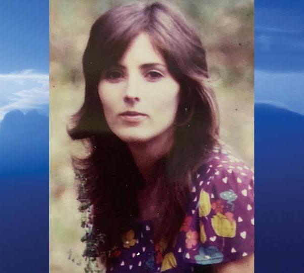 Jacqueline Ann Dickey, Boardman, Ohio - obit