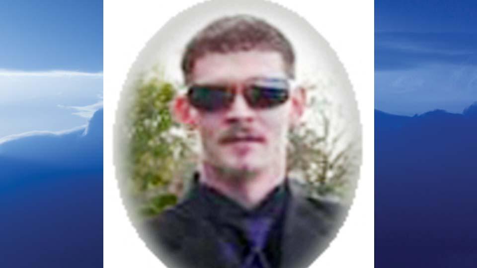 James Bradley Hamilla, Sharpsville, Pennsylvania - obit