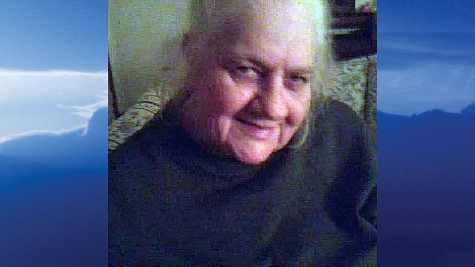 Janice R. Watson, Sharon, Pennsylvania-obit