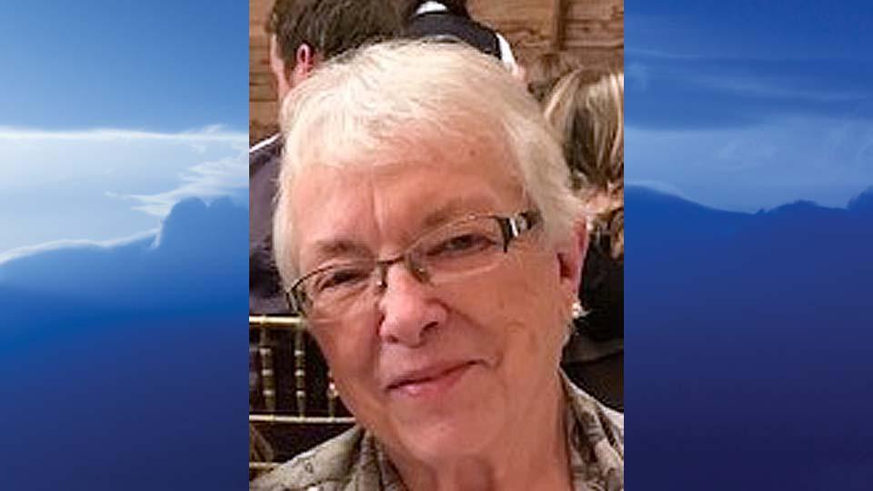 Jean Anne Cook, Lisbon, Ohio-obit