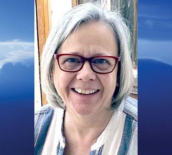 Jeanette S. Kulifay, Poland, Ohio - obit