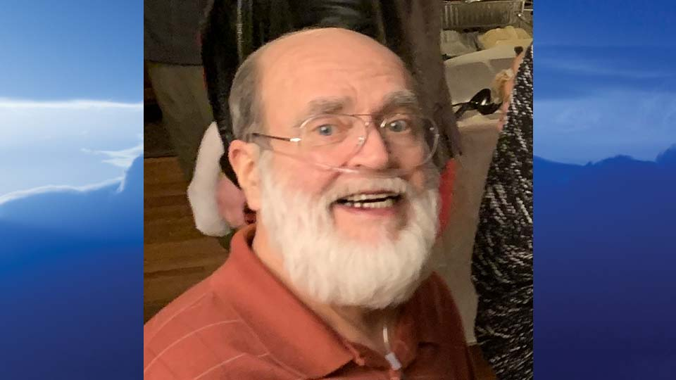 Jeffrey Allen Gross, Cortland, Ohio-obit