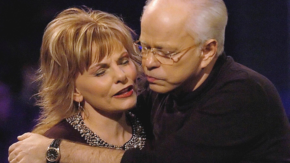 Jim Bakker, Morningside USA, Missouri, fraud