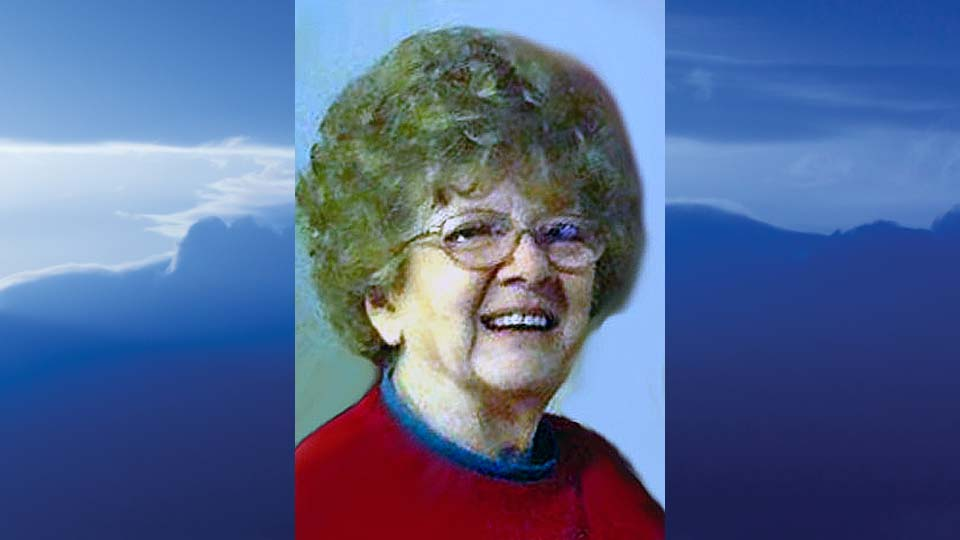 JoAnn Marie Taylor Faber, Youngstown, Ohio-obit