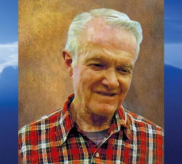 Jon L. Steenson, Hermitage, Pennsylvania-obit
