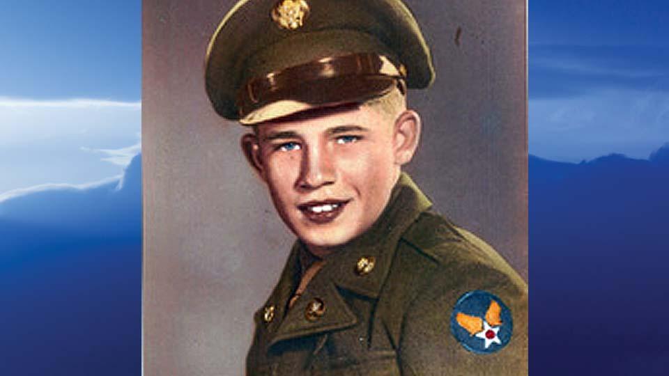Joseph J. Reese, Newton Falls, Ohio-obit