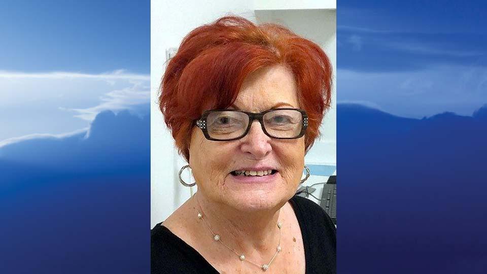 Kathleen Nancy Zemko Duzzny, Austintown, Ohio - obit