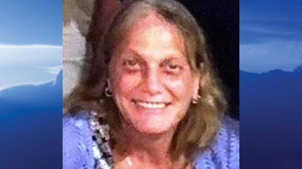 Kathy M. Russo, New Castle, Pennsylvania-obit