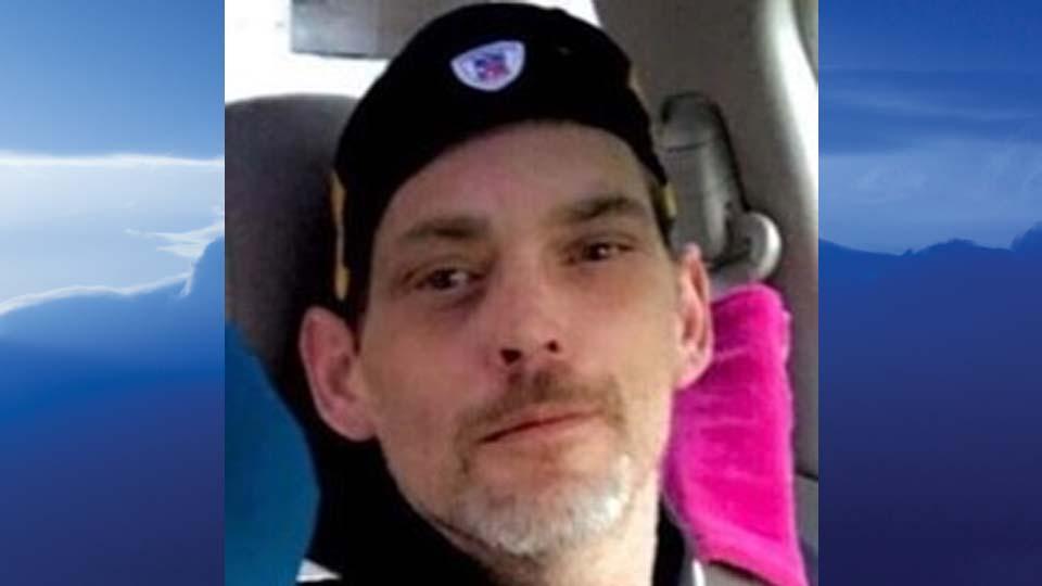 Kevin Michael Hughes, Newton Falls, Ohio - obit