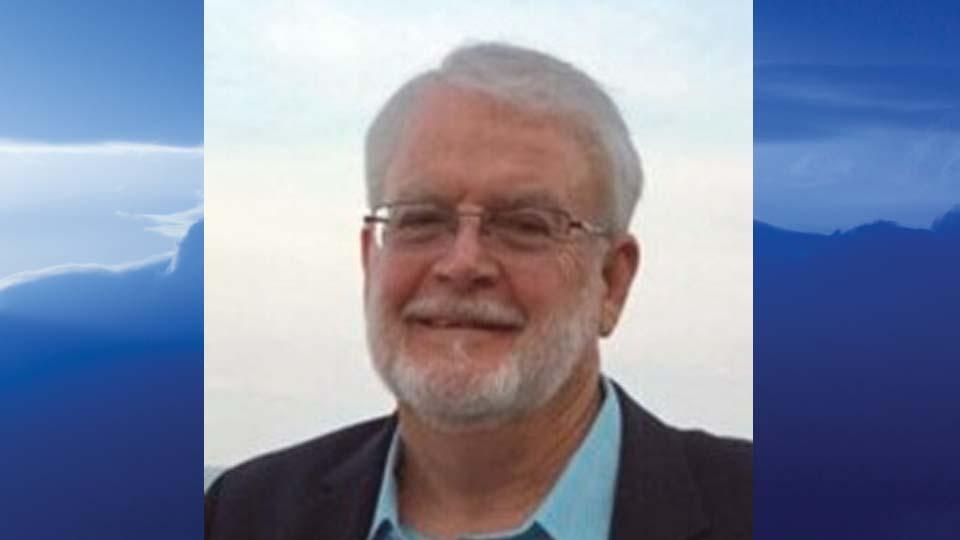 Larry C. Snyder, Hermitage, Pennsylvania - obit