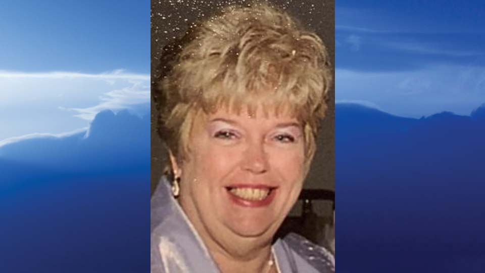 Linda J. (Scirra) Fox, Poland, Ohio - obit