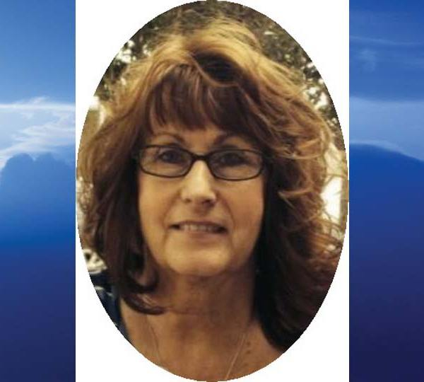 Linda R. Carl, Cortland, Ohio - obit
