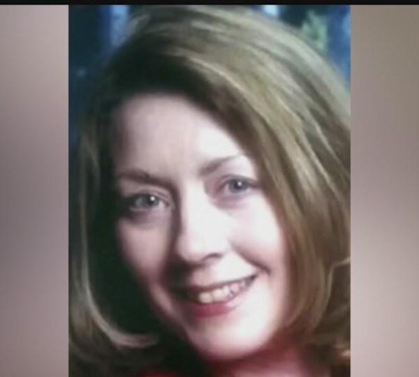 Lori Pullin Lynn, Liberty murder victim.