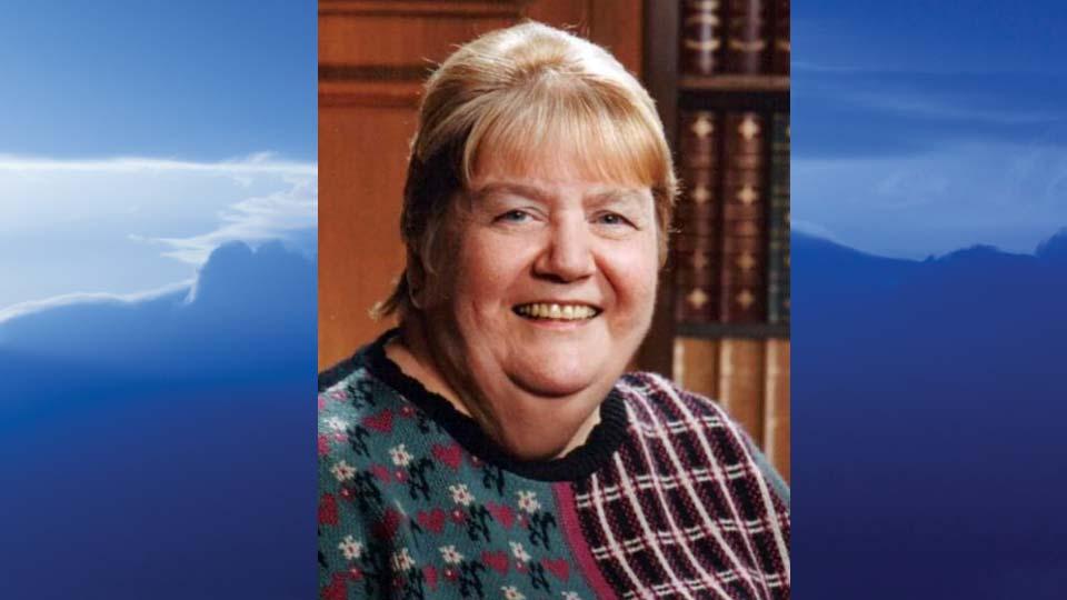 Lucille A. McGuire, Boardman, Ohio - obit