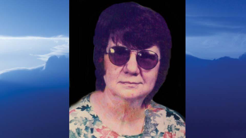 """Margaret """"Peggy"""" Bonish, Columbiana, Ohio - obit"""