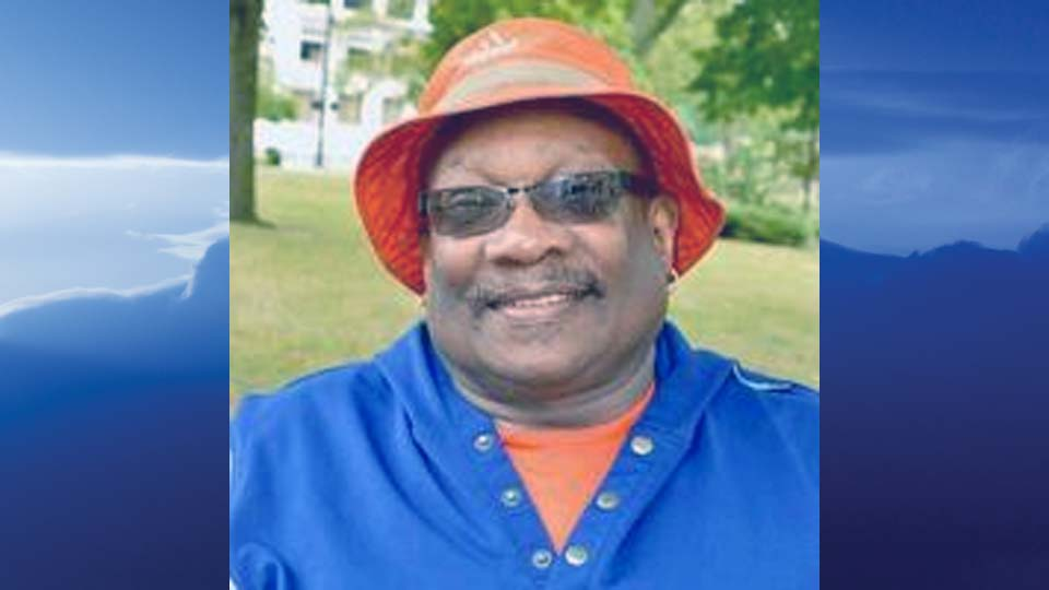 Marvin Louis Logan, Sr., Warren, Ohio - obit