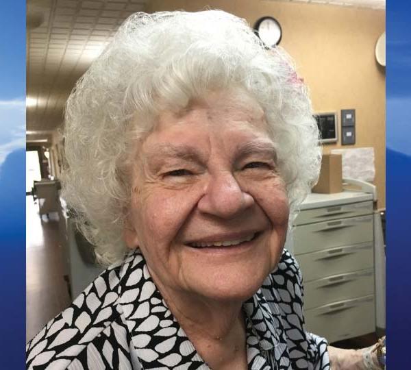 Mary E. Kocurek, Austintown, Ohio-obit